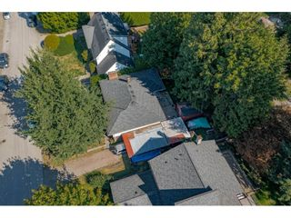 Photo 38: 517 ROXHAM Street in Coquitlam: Coquitlam West House for sale : MLS®# R2619166