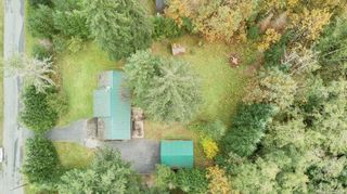 Photo 6: 4195 York Rd in : CR Campbell River South House for sale (Campbell River)  : MLS®# 858304