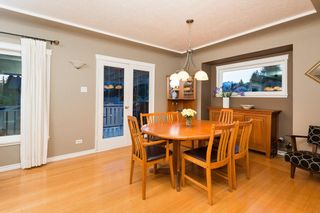 Photo 11: 4183 HIGHLAND BOULEVARD in North Vancouver: Forest Hills NV House for sale : MLS®# R2064082