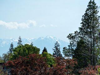Photo 6: 306 1121 Esquimalt Rd in : Es Saxe Point Condo for sale (Esquimalt)  : MLS®# 873652