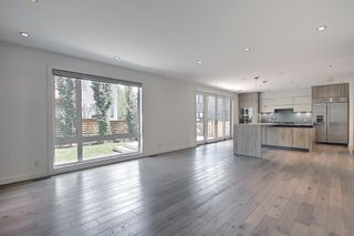 Photo 16: 49 Wexford Crescent SW in Calgary: West Springs Detached for sale : MLS®# A1132308