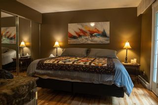 Photo 14: 2233 McKean Rd in : ML Shawnigan House for sale (Malahat & Area)  : MLS®# 872062