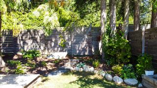 Photo 35: 886 TROWER Lane in Gibsons: Gibsons & Area 1/2 Duplex for sale (Sunshine Coast)  : MLS®# R2614643