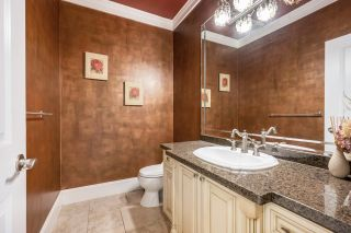 Photo 17: 5740 GIBBONS Drive in Richmond: Riverdale RI House for sale : MLS®# R2616672