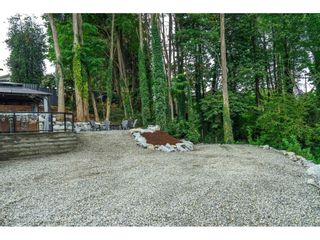 Photo 12: 33001 BRUCE Avenue in Mission: Mission BC House for sale : MLS®# R2613423