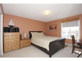 Photo 11: 3304 TUSCARORA Manor NW in CALGARY: Tuscany Condo for sale (Calgary)  : MLS®# C3515340