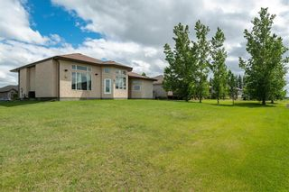 Photo 18: 112 River Edge Drive in West St Paul: Rivers Edge Residential for sale (R15)  : MLS®# 202115549