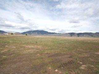 Photo 45: 7950/7870 BARNHARTVALE ROAD in : Barnhartvale House for sale (Kamloops)  : MLS®# 139651