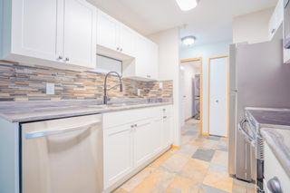 Photo 17: 106b 260 SPRUCE RIDGE Road: Spruce Grove Condo for sale : MLS®# E4262783