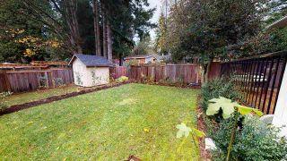 Photo 25: 12763 25 Avenue in Surrey: Crescent Bch Ocean Pk. House for sale (South Surrey White Rock)  : MLS®# R2526687