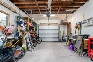 Photo 49: 11143 40 Avenue in Edmonton: Zone 16 House for sale : MLS®# E4255339