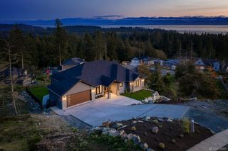 Photo 2: 7235 Spar Tree Way in Sooke: Sk John Muir House for sale : MLS®# 838581