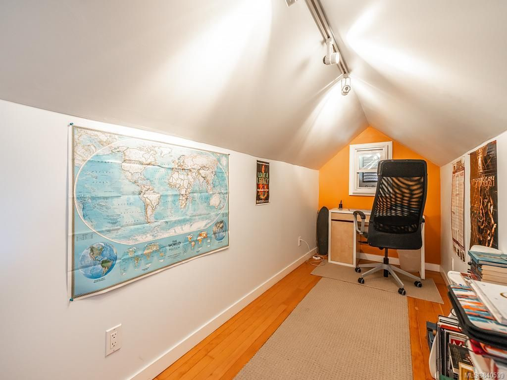 Photo 16: Photos: 2232 Cranmore Rd in Oak Bay: OB North Oak Bay House for sale : MLS®# 840539
