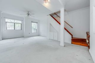 Photo 15: 48 Saulter Street in Toronto: South Riverdale House (2 1/2 Storey) for sale (Toronto E01)  : MLS®# E4933195
