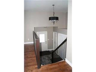 Photo 2: Lot 12 Heritage Drive in Neuenlage: Hague Acreage for sale (Saskatoon NW)  : MLS®# 393072