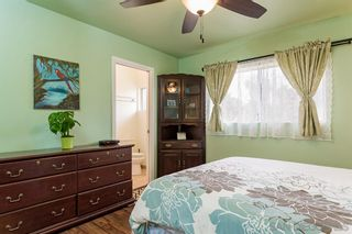Photo 16: SAN MARCOS House for sale : 3 bedrooms : 1864 N Twin Oaks Valley Rd