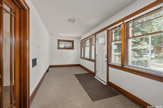 Photo 4: 907 5th Avenue North in Saskatoon: City Park Residential for sale : MLS®# SK865060