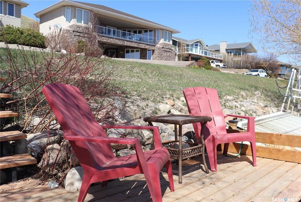 Main Photo: 9 Pelican Pass in Thode: Residential for sale : MLS®# SK868357