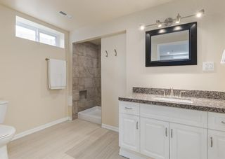 Photo 21: 7107 Hunterview Drive NW in Calgary: Huntington Hills Detached for sale : MLS®# A1130573