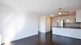 """Photo 12: 311 4338 COMMERCIAL Street in Vancouver: Victoria VE Condo for sale in """"TRIO"""" (Vancouver East)  : MLS®# R2623685"""
