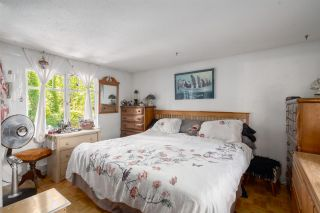 """Photo 8: 2000 MIDNIGHT Way in Squamish: Paradise Valley House for sale in """"PARADISE VALLEY"""" : MLS®# R2497632"""