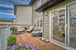 Photo 8: 32 SKYVIEW SPRINGS Gardens NE in Calgary: Skyview Ranch Detached for sale : MLS®# A1118652