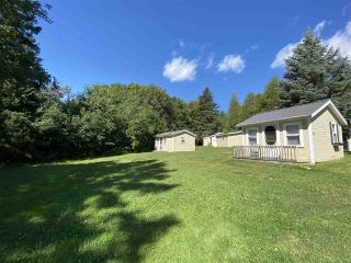 Photo 29: 241 WEST RIVER Road in Pictou: 107-Trenton,Westville,Pictou Commercial  (Northern Region)  : MLS®# 202016480