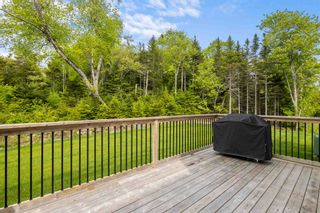 Photo 28: 475 McCabe Lake Drive in Middle Sackville: 25-Sackville Residential for sale (Halifax-Dartmouth)  : MLS®# 202114302