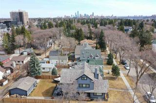 Photo 31: 14324 101 Avenue in Edmonton: Zone 21 House for sale : MLS®# E4219041