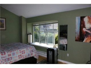 """Photo 9: 96 12099 237TH Street in Maple Ridge: East Central Townhouse for sale in """"GABRIOLA"""" : MLS®# V1111613"""