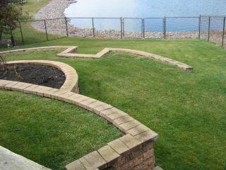 Photo 6: 85 Royal Park Crescent in WINNIPEG: Windsor Park / Southdale / Island Lakes Residential for sale (South East Winnipeg)  : MLS®# 1121829