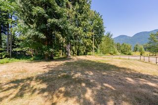 Photo 13: 13796 STAVE LAKE Road in Mission: Durieu House for sale : MLS®# R2602703