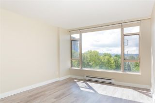 """Photo 14: 1401 1327 E KEITH Road in North Vancouver: Lynnmour Condo for sale in """"CARLTON AT THE CLUB"""" : MLS®# R2578047"""