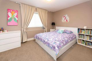 """Photo 14: 26485 124 Avenue in Maple Ridge: Websters Corners House for sale in """"Whispering Wynd"""" : MLS®# R2584266"""