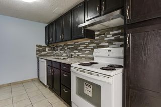 Photo 11: 33 AMBERLY Court in Edmonton: Zone 02 Townhouse for sale : MLS®# E4247995