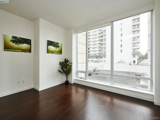 Photo 10: 501 708 Burdett Ave in VICTORIA: Vi Downtown Condo for sale (Victoria)  : MLS®# 818014