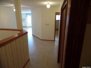 Photo 5: 203 62 24th Street in Battleford: Residential for sale : MLS®# SK866806