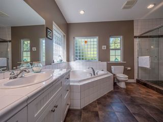 Photo 16: 3388 KRAUS Road: Roberts Creek House for sale (Sunshine Coast)  : MLS®# R2501149