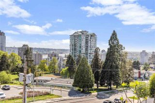 Photo 29: 304 812 MILTON Street in New Westminster: Uptown NW Condo for sale : MLS®# R2571615
