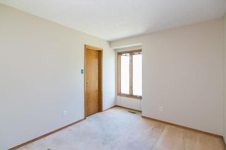 Photo 14: 27 Des Intrepides Promenade in Winnipeg: St Boniface Residential for sale (2A)  : MLS®# 202113147