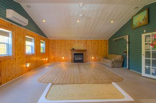 Photo 19: 5019 Highway 4 in Alma: 108-Rural Pictou County Residential for sale (Northern Region)  : MLS®# 202117741