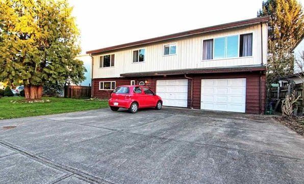 Main Photo: 20752 50 Avenue in Langley: Langley City House for sale : MLS®# R2051502