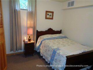 Photo 3: 4 Ridge Avenue in Ramara: Brechin House (Bungalow) for sale : MLS®# X3452595