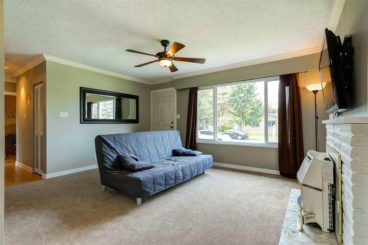 Photo 6: Photos: 11632 STEEVES STREET in Maple Ridge: Southwest Maple Ridge House for sale : MLS®# R2038534