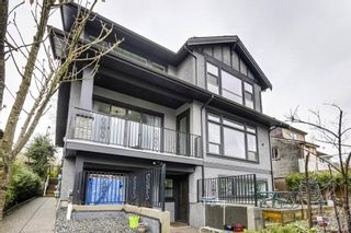Photo 28: 855 W KING EDWARD Avenue in Vancouver: Cambie House for sale (Vancouver West)  : MLS®# R2556542