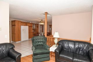Photo 16: 723 Allandale Road SE in Calgary: Acadia Detached for sale : MLS®# A1084358