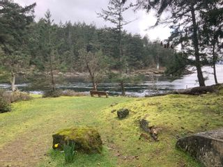 Photo 11: Lot 36 Ling Cod Lane in : Isl Mudge Island Land for sale (Islands)  : MLS®# 869675
