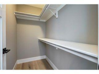 Photo 24: 179 WINDERMERE Road SW in Calgary: Wildwood House for sale : MLS®# C4103216