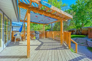 Photo 33: 2327 23 Street NW in Calgary: Banff Trail Detached for sale : MLS®# A1114808