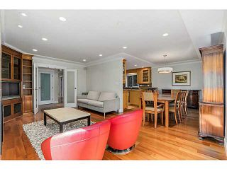 """Photo 3: 5875 ALMA Street in Vancouver: Southlands House for sale in """"Southlands / Dunbar"""" (Vancouver West)  : MLS®# V1103710"""